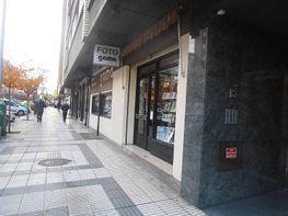 Foto - Local comercial en alquiler en calle Esquiroz, Iturrama en Pamplona/Iruña - 381302948