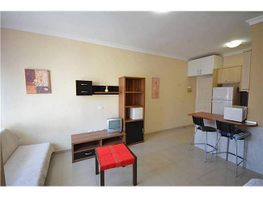 Estudio en alquiler en Palmas de Gran Canaria(Las) - 142506882