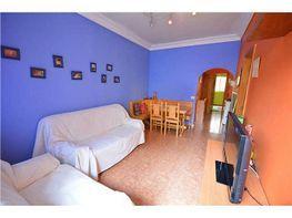 Piso en venta en Palmas de Gran Canaria(Las) - 222812270