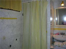 Apartamento en alquiler en Palmas de Gran Canaria(Las) - 200363487