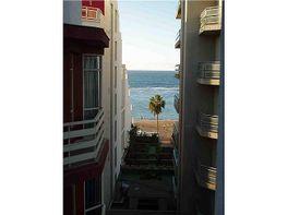 Apartamento en alquiler en Palmas de Gran Canaria(Las) - 200363505