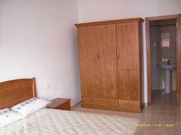 Piso en alquiler en Vecindario - 172623602