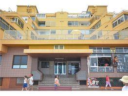 Apartamento en alquiler en Palmas de Gran Canaria(Las) - 147627654