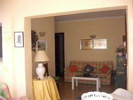 Apartamento en alquiler en Palmas de Gran Canaria(Las) - 161673232