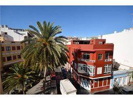Apartamento en alquiler en Palmas de Gran Canaria(Las) - 155428326