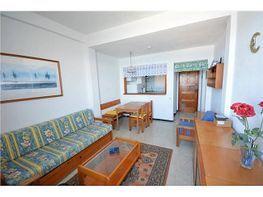 Apartamento en alquiler en Palmas de Gran Canaria(Las) - 155596495