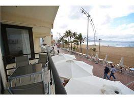 Apartamento en alquiler en Palmas de Gran Canaria(Las) - 168239275