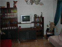 Piso en alquiler en Palmas de Gran Canaria(Las) - 203080886