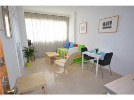 Apartamento en alquiler en Palmas de Gran Canaria(Las) - 185934532