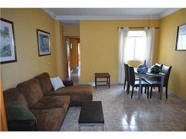 Piso en alquiler en Palmas de Gran Canaria(Las) - 220561303