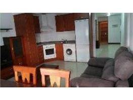 Apartamento en alquiler en Palmas de Gran Canaria(Las) - 212578213
