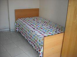 Studio in miete in calle Marques de Santa Ana, Palacio in Madrid - 411633960