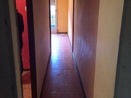 Wohnung in verkauf in calle San Roque, Centro-Casco Antiguo in Alcorcón - 415869158