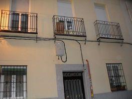 Piso en alquiler en calle Ramiro de Molina, Puerta del Ángel en Madrid