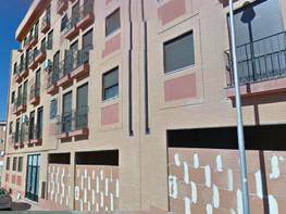 Lokal in miete in calle Camino de Huecas, Torrijos - 76586178