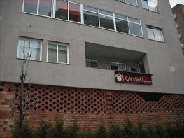 Büro in verkauf in calle Arenal, Travesía de Vigo-San Xoán in Vigo - 190923273