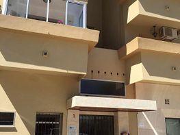 Wohnung in verkauf in paseo De Las Delicias, Centro in Jerez de la Frontera - 191096314