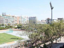 Imagen sin descripción - Piso en venta en La Petxina en Valencia - 347539839