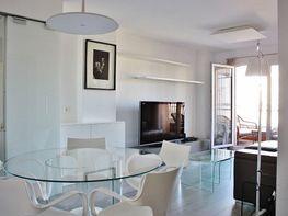 Imagen sin descripción - Piso en venta en Campanar en Valencia - 347539884