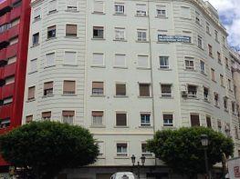 Imagen sin descripción - Local comercial en alquiler en La Roqueta en Valencia - 347540055