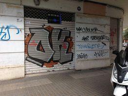 Imagen sin descripción - Local comercial en alquiler en Arrancapins en Valencia - 347540073