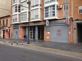 Imagen sin descripción - Local comercial en venta en Rascanya en Valencia - 347540379