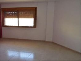 Piso en venta en calle Caserna Resid Buda, Sant Jaume d´Enveja - 354394458