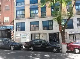 Local en alquiler en calle Gutierrez de Cetina, Pueblo Nuevo en Madrid - 407495915