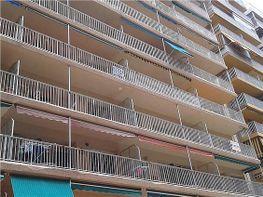 Apartamentos en cullera yaencontre - Venta apartamentos en cullera ...