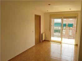 pisos alquiler 400 euros mostoles