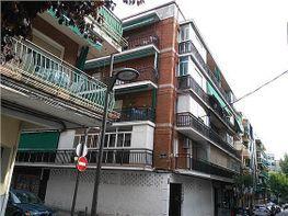 Piso en alquiler en calle Santo Domingo, Alcorcón