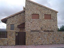 Casa en venta en calle Tajo, Colmenar de Oreja