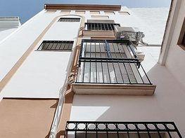 Apartamento en venta en calle Puertas Nuevas, Priego de Córdoba