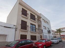 Piso en alquiler en calle Mariana Pineda, Carboneras