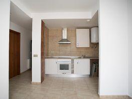 Pisos baratos en alquiler en getafe y alrededores yaencontre - Alquiler de pisos baratos en fuenlabrada ...