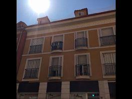 Piso en alquiler en calle Abastos, Centro en Aranjuez