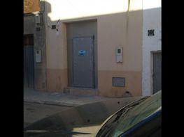 Casa rural en venta en calle Sant Justo, Amposta