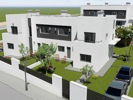 Casa en venta en calle Timon, Capellanía - Retamar en Alhaurín de la Torre
