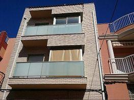 Dúplex en venta en calle Castello, Sant Carles de la Ràpita