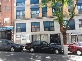 Local en venta en calle Gutierre de Cetina, Pueblo Nuevo en Madrid - 241812484