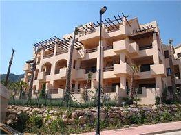 Piso en venta en urbanización Mirador de Benalmadena,  Monterrey - Rancho Domingo  en Benalmádena - 159432137