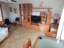 Piso en alquiler en calle Peris y Valero, Malilla en Valencia - 332013634