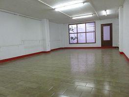 Oficina en alquiler en calle Angel Guimerá, El Botànic en Valencia - 403353869