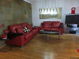 Piso en alquiler en calle San Vicente Mártir, Arrancapins en Valencia - 406746531
