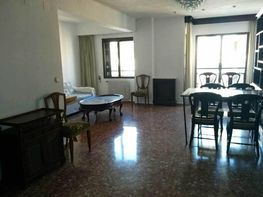 Piso en alquiler en calle Angel Guimerá, Arrancapins en Valencia - 415419776