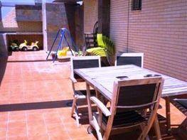 Àtic en venda calle Primero de Mayo, Patraix a Valencia - 79276651