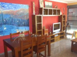 Piso en venta en calle Maestro Chapi, Alginet - 117415570