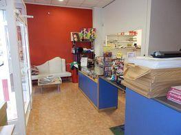 Local comercial en venta en calle Compromiso de Caspe, Patraix en Valencia - 157877687