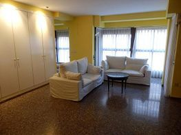 Pis en venda calle Sagunto, Sant Antoni a Valencia - 177356302