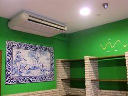Local en alquiler en calle Sinforiano Madroñero, María Auxiliadora en Badajoz - 249615135